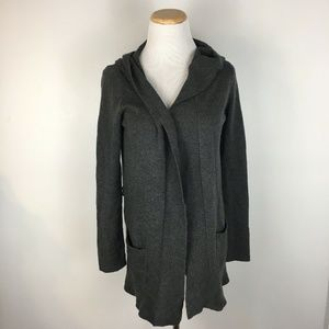 Ann Taylor Factory Women's Cardigan Sweater Size S